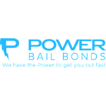 power bail bonds